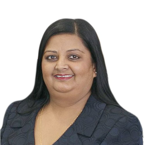Principal Lawyer: Prav Singh-Pillay
