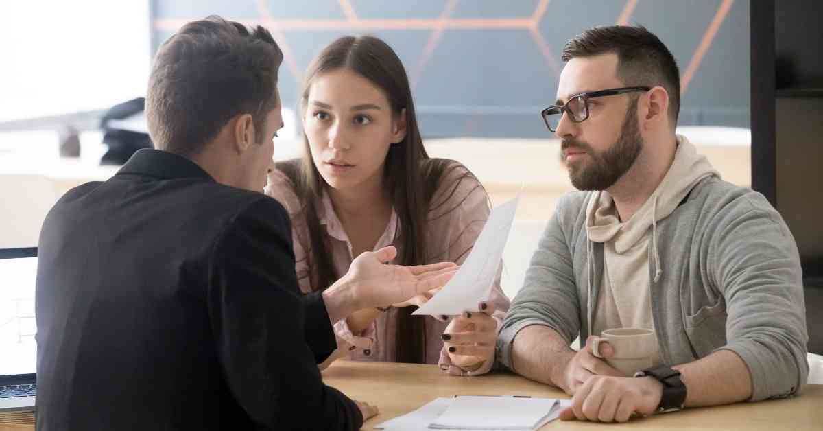 Contesting a Will: Family Provison