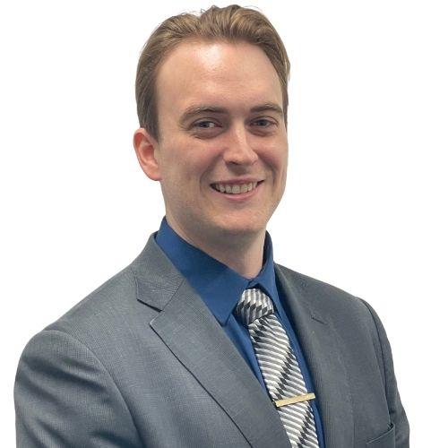 Callum Purvis, Lawyer Cornerstone Law Offices